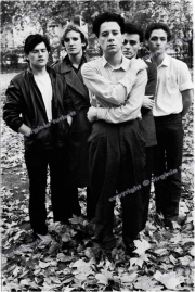 f_fr29a_Simple-Minds_washed_cleaned