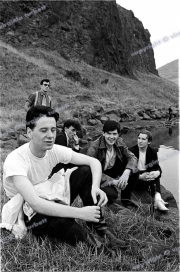 fl1013a_fr01_recleaned_Simple_minds