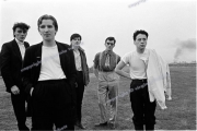 fl1013a_fr27_cleaned_Simple_minds