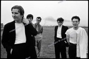 fl1013a_fr30_recleaned_Simple_minds
