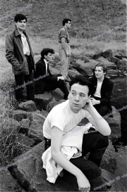 fl1013a_fr36_cleaned_Simple_minds