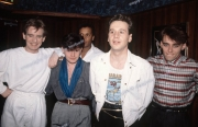 simple_minds_01_4.re_