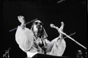 fl0613_fr41_Stevie_Wonder_Wembley_06_09_80