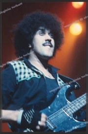thin_lizzy_01_16.re
