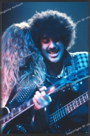 thin_lizzy_01_18.re