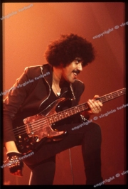 thin_lizzy_01_21