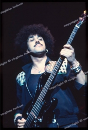 thin_lizzy_01_9