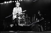 fl0294_fr_34_Tom Petty_07_03_1980_5400_washed2a