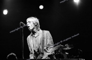fl0295_fr_09_Tom Petty_07_03_1980_5400_washed2a
