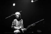 fl0295_fr_24_Tom Petty_07_03_1980_5400_washed2a