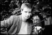 fl1235_fr40_28_07_82__XTC_Andy_Partridge_ima